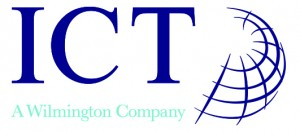 ICT_master_with_wilmington