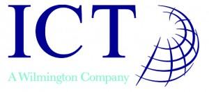 ICT_master_with_wilmington